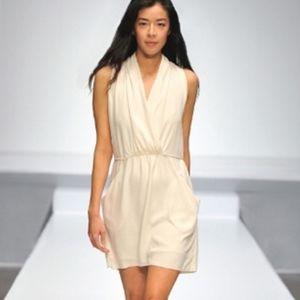 Aritzia Sabine Dress Sz XXS